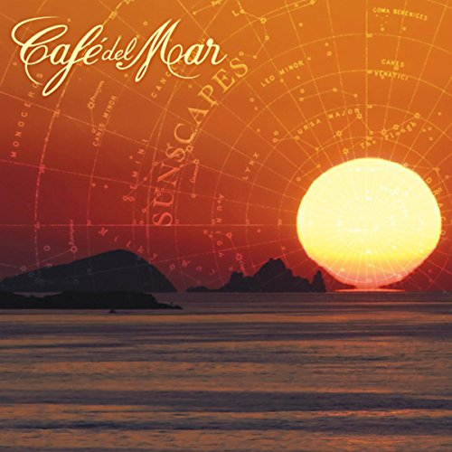 Café del Mar SunScapes