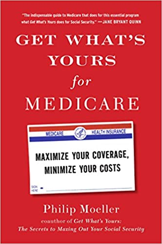 191915078 Get What s Yours for Medicare  Maximize Your Coverage