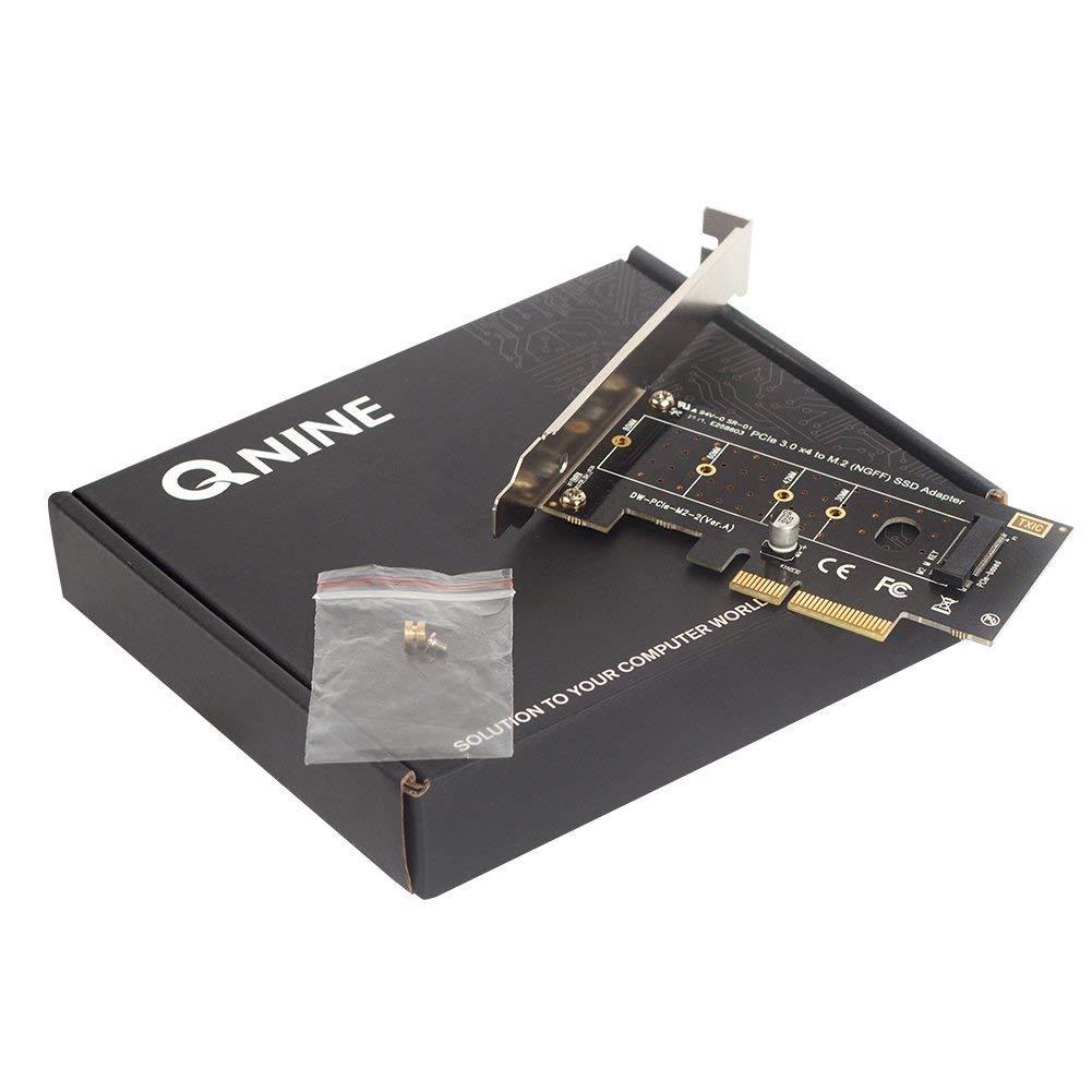 PowerCoil 3522-14.00X12.4P M14 x 1.25 x 12.40mm Wire Thread Inserts 10 Pack x S//P