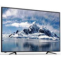 ATYME 65 Inch 4K UHD LED TV