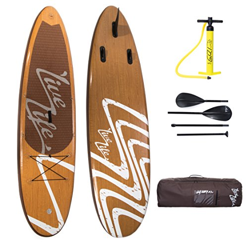 Glide Paddle Boards Kamisco
