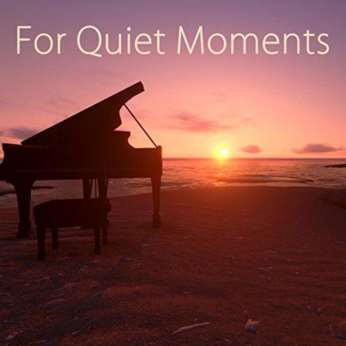 Quiet Music (Relaxing Sounds) by Relaxing Piano Music ...