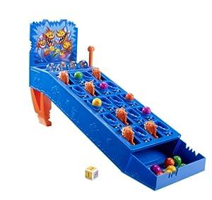 Amazon com swingers toys amp games