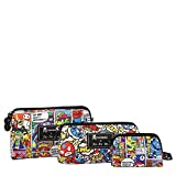 Ju-Ju-Be Tokidoki Collection Super Toki Bag, Be Set offers