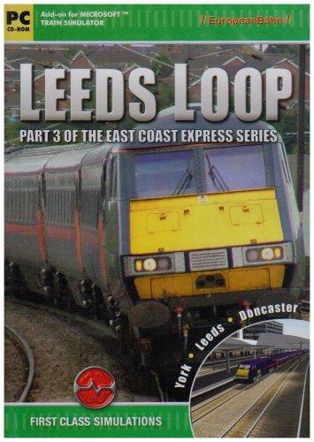 - Leeds loop (PC)