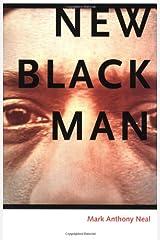 New Black Man Paperback