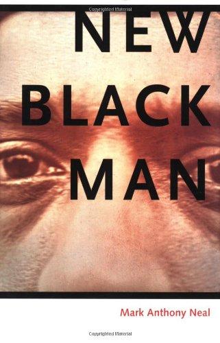 New Black Man