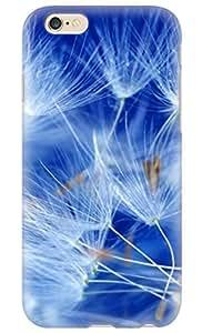 Dandelion seeds of PC Hard new Diy For LG G3 Case Cover girls