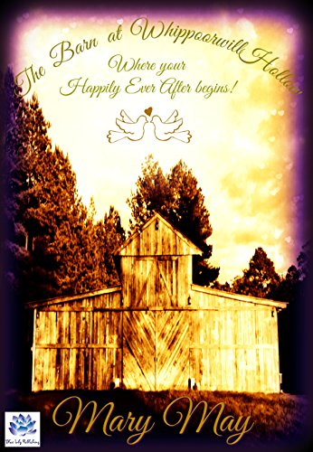 The Barn At Whippoorwill Hollow by Mary May ebook deal