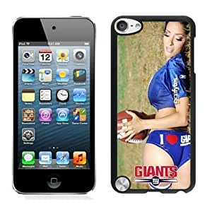 MLB&IPod Touch 4 White Tampa Bay Devil Rays Gift Holiday Christmas Gifts cell phone cases clear phone cases protectivefashion cell phone cases HMMG625586288