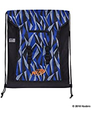 [US Deal] Save on Nerf Elite Bag Tiger. Discount applied in price displayed.