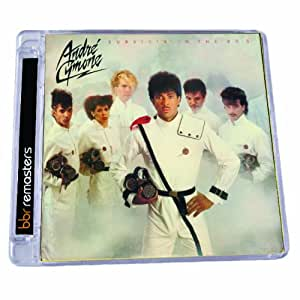 Survivin in the 80's, Expanded Edition