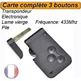 Carte Electronique Vierge Amazon
