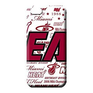 iphone 5 5s Eco Package forever phone Hard Cases With Fashion Design mobile phone cases miami heat nba basketball
