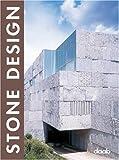 Stone Design, , 3937718664