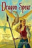Dragon Spear (Dragon Slippers)
