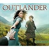 Outlander 2016 Box/Daily (Calendar)