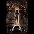 Catacomb (Asylum Series Book 3)