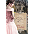 The Hesitant Heiress (The Everstone Chronicles Book 1)