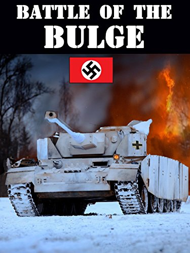 (Battle of the Bulge)
