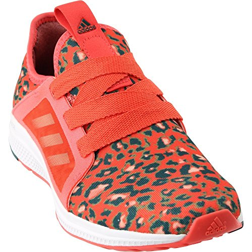 adidas adidas Edge Lux Orange Edge Lux Orange adidas EvIdYq
