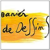 Boite de Dessins, Francois-Marie Banier, 3869300663