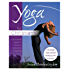 Yoga for Christians: A Christ-Centered Approach to Physical and Spiritual Health through Yoga