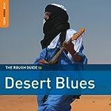 Desert Blues (Imported)