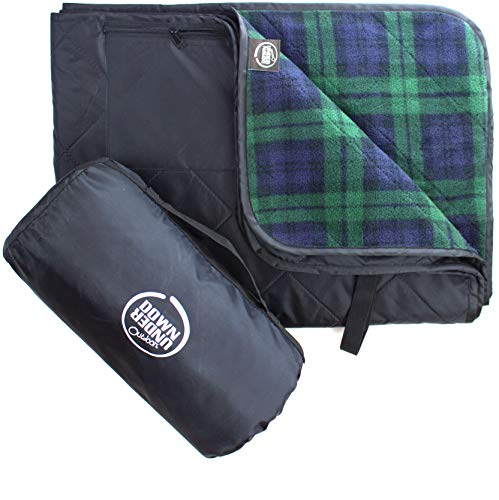Check expert advices for quilted dog blankets for large dogs?