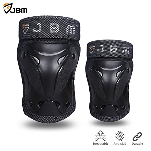 JBM Protective Multiple Protection Equipment