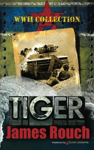 Download Tiger: WWII Collection PDF