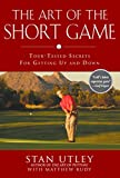 Golf Short Game Books