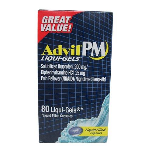 advil-pm-liqui-gels-capsules-80-ct