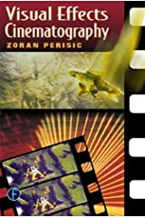 Visual Effects Cinematography Paperback