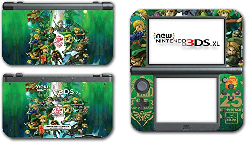 2015 3ds console - 1