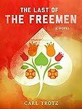 The Last of the Freemen