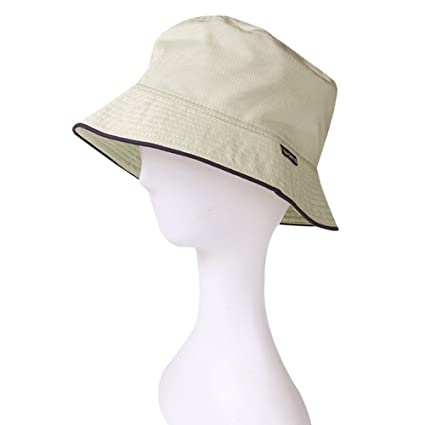 a12bd6a77f04f Ezyoutdoor Fishing Cap Neck Face Flap Hat Summer Womens and Mens Sun  Protection Windproof for Travel