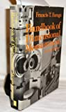 Handbook of Dimensional Measurement, Farago, Francis T., 0831111364