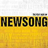Very Best of Newsong by Newsong (2005) Audio CD