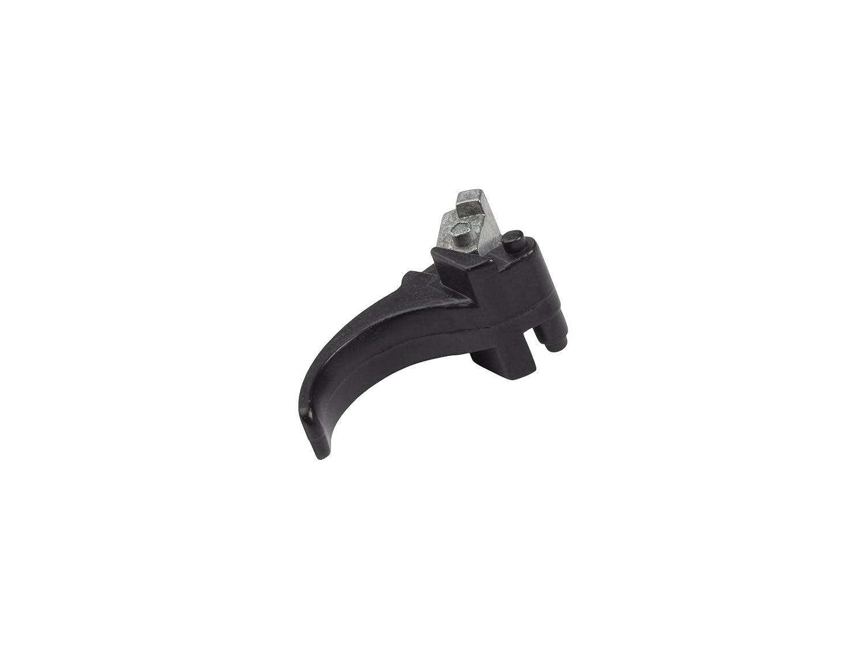 ULTIMATE REPLACEMENT AIRSOFT AK TRIGGER AK74 AK47 TRIGGER