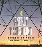 img - for Energy Technology: Sources of Power book / textbook / text book