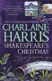 Shakespeare's Christmas: A Lily Bard Mystery