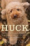 Huck, Janet Elder, 0767931343