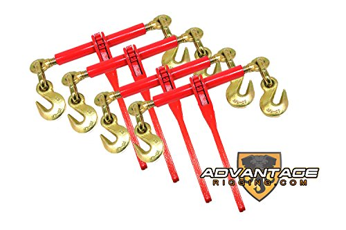 Cheap Load Binders Tools Amp Home Improvement Categories