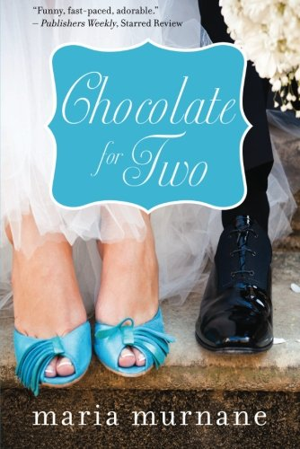 chocolate-for-two-the-misadventures-of-waverly-bryson