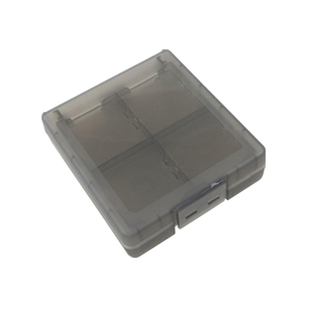 Tarjeta gris del juego cuadro titular para Nintendo DS Lite ...