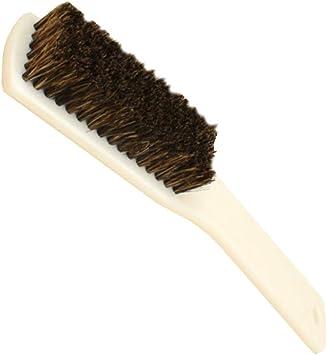 Multifuncional Manual Cepillo de cerdas duras cerdas de ...