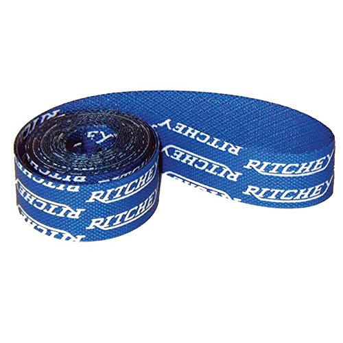 Ritchey 060588-03 Snap On Tape Set, Blue, 29'' x 20mm