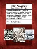 Bibliotheca American, David Baillie Warden, 1275598234