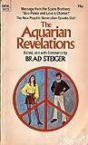 Aquarian Revelations, Brad Steiger, 0938294563